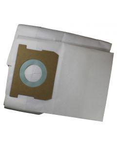 Dust Collection Bag (prev. FV9