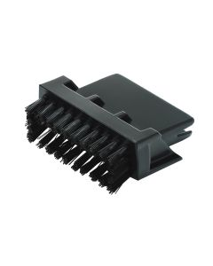 AA12V1 Brush (FV9721.01.00) pr