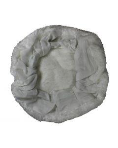 "10"" Buffing Bonnet"