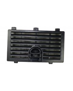 Exhaust Filter Door (prev. VH6