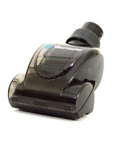 "Vacmaster 1-1/4"" Turbo Pet Nozzle  V1TN"