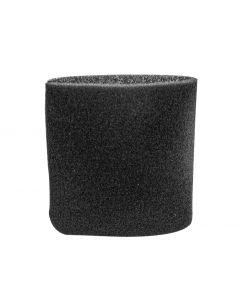 VacMaster Small Foam Wet Filter VFF21